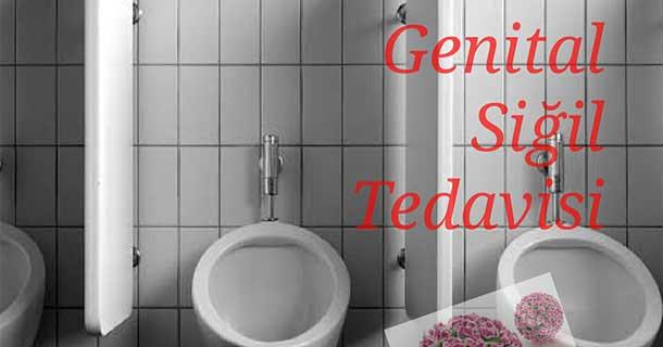 genital-sigil